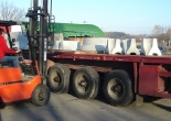 betonova-new-yersey-preprava