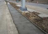 betonova-new-yersey-zaklady