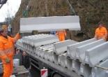 betonova-svodidla-1
