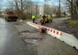 betonova-svodidla-2
